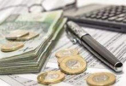 Analisti: SUA si-ar putea plati datoriile si dupa termenul limita de 2 august