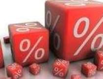 Profitul Credit Agricole din...