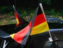Germania, in cautarea banilor...