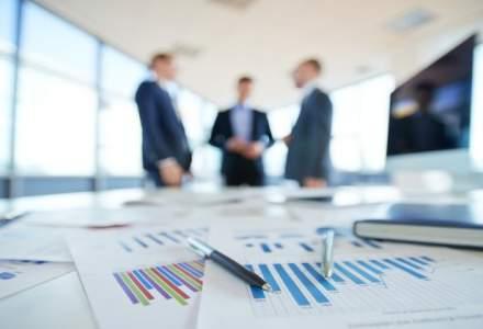 Ministrul Economiei afirma ca Guvernul lucreaza la un nou sistem de calcul al redeventelor