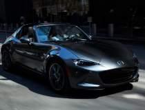 Mazda MX-5 RF este...