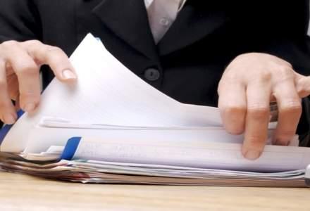 Ofertele pentru activele Oltchim vor fi selectate in functie de sumele obtinute de creditorii combinatului