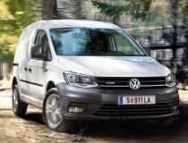 Automobile Bavaria aduce in...