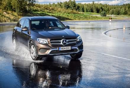 Bridgestone lanseaza o anvelopa cu pret mediu in Europa