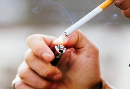 Finlanda vrea sa devina pana in anul 2040 prima tara din lume fara fumatori