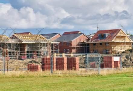 AdePlast: Proiectul Guvernului de a exclude folosirea polistirenului in constructii ar putea scumpi locuintele noi