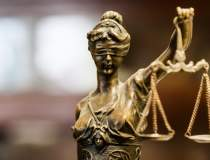 Magistratii: MCV nu scoate o...