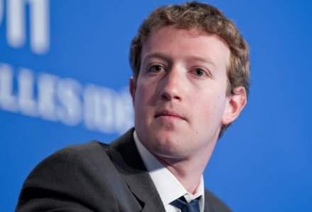 Mark Zuckerberg il critica pe Donald Trump: Statele Unite reprezinta o natiune de imigranti si ar trebui sa fim mandri