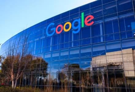 Google si-a rechemat angajatii in SUA dupa interdictia de intrare impusa de administratia Donald Trump