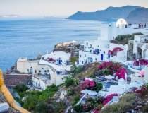 Grecii au marit preturile in...