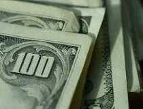 Dolarul si euro ating noi...