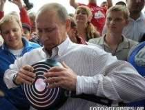 Putin ii ataca pe americani:...