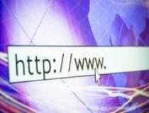 Motorul de cautare Bing...
