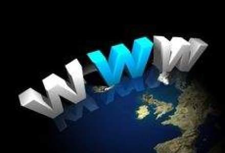 Piata de media si divertisment intra in epoca de aur: Online-ul va creste cu 13% pana in 2015