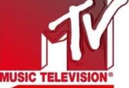 MTV a implinit 30 de ani. VEZI primul videoclip difuzat (VIDEO)