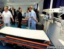 Spital la Stat ca la privat?...