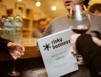 Risky Business, primul fond...