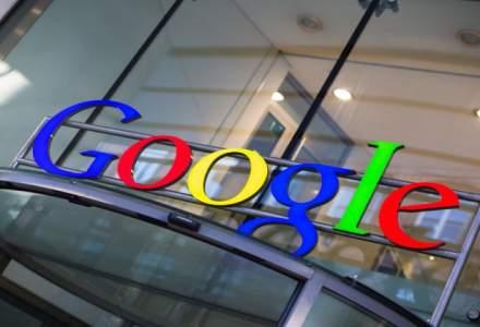 Google vrea sa aloce 4 milioane dolari pentru sustinerea celor afectati de ordinul lui Trump impotriva imigrantilor