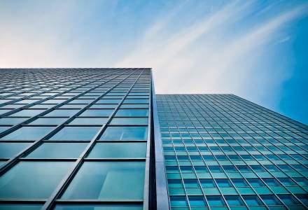 CBRE: Stocul de birouri clasa A il va depasi pe cel al cladirilor din clasa B. Bucurestiul, peste capitale precum Budapesta si Praga