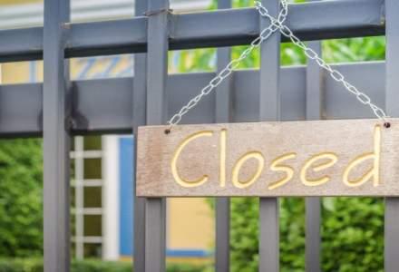 Firma care administreaza hotelul Mercur-Minerva din Mamaia a intrat in insolventa
