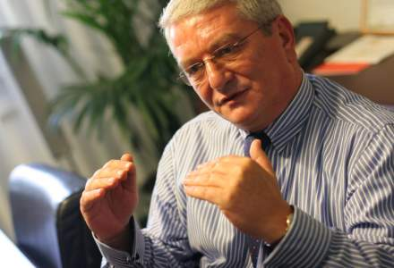 Radu Furnica: Va fi un razboi pentru talent in viitor. Forta de munca din Romania scade dramatic