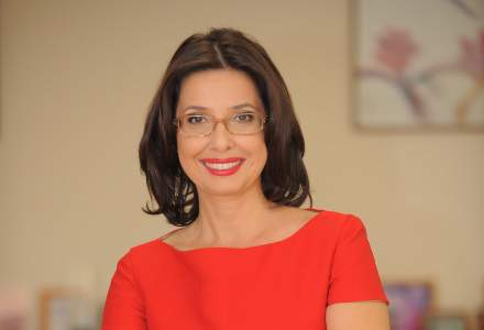 Isabelle Iacob, Help Net: Continuam strategia de consolidare si deschidem 20 de unitati noi in 2017