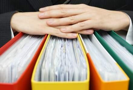 Ce masuri intra in vigoare de la 1 februarie: Contributiile nu mai sunt plafonate, dispare formularul 088
