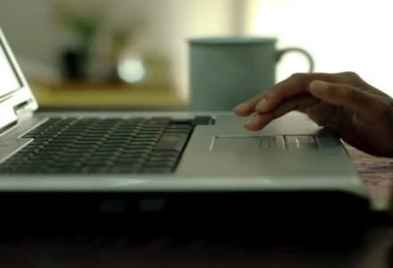 Cum ajustezi automat lumina ecranului la PC sau Mac in functie de momentul zilei