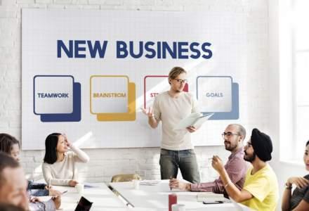 UniCredit Leasing finanteaza cu dobanzi reduse IMM-urile care angajeaza tineri intre 15-25 de ani