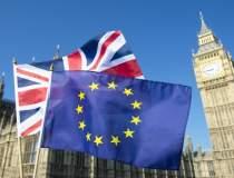 Parlamentul britanic a...