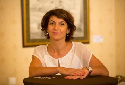 Ana Maria Marian, Intermedicas: Sanatatea e grija noastra, nu a medicului