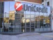 Profitul UniCredit in Romania...