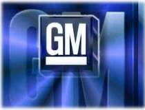 General Motors, profit de...