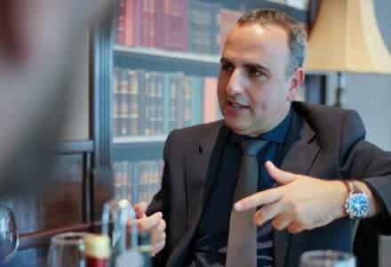 Producatorul Tuborg vrea sa depaseasca pragul de afaceri de 120 mil. euro: Anul nu a inceput bine din cauza vremii