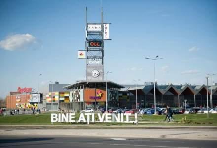 Immochan pregateste cel putin trei mall-uri de mari dimensiuni in Romania pentru care pune la bataie sute de mil. euro: ce planuri au francezii