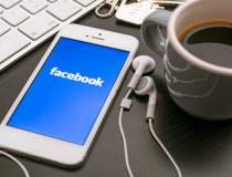 Facebook a avut profit si...