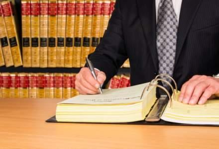 Procurorul general: Exista un dosar la DNA care are legatura cu elaborarea OUG privind gratierea si modificarea codurilor penale