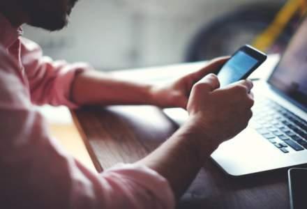 Cum controlezi calculatorul cu telefonul: foloseste smartphone-ul pe post de mouse si tastatura