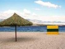 Radu Mazare: Plajele trebuie...