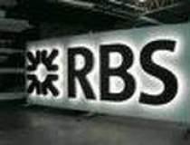 RBS - O gaura neagra pentru...