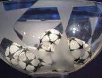 Echipele romanesti de fotbal...