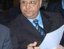 Omul de afaceri Fathi Taher...