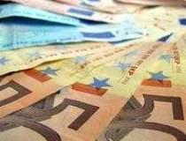 Licitatie de 38,6 mil. euro...