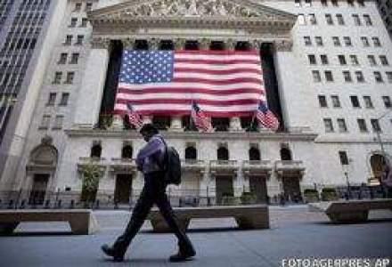 Tsunami financiar via SUA. Urmeaza lunea neagra pe burse? [VIDEO]