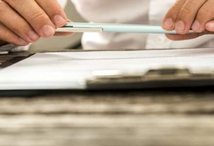 PNL depune in Parlament proiect de lege de abrogare a OUG de modificare a codurilor penale si cere procedura de urgenta