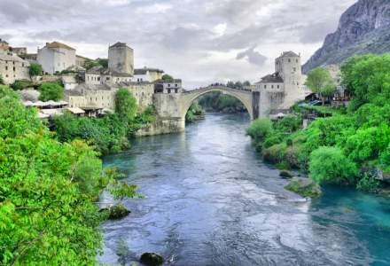 10 locuri deosebite in Europa de Est pe care sa le vezi in acest an: doua sunt in Romania