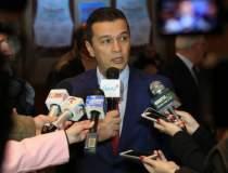 Deputat PSD: Vom organiza un...