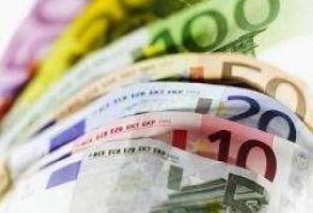 Sondaj: Europa a atins apogeul ca supraputere economica si politica