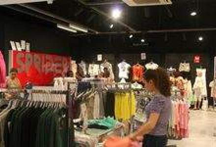 Sprider Stores isi dubleaza suprafata din Iris Shopping Center