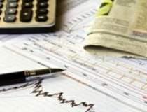 Bursa s-a prabusit cu 7,4%....